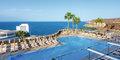 Hotel Riu Vistamar #1