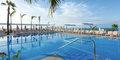 Hotel Riu Vistamar #2