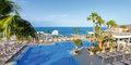 Hotel Riu Vistamar #3