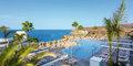 Hotel Riu Vistamar #4