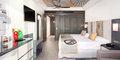 Hotel Riu Vistamar #6