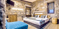 Hotel Keros Blue #5