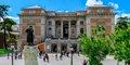 Tylko dla Ciebie – Weekend w Madrycie #3