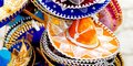 Meksyk – Z wizytą u Majów. #2