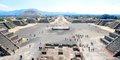 Meksyk – Z wizytą u Majów. #4