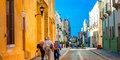 Que rico Mexico #2
