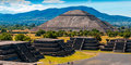 Que rico Mexico #3