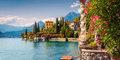 Alpejskie pejzaże #2
