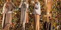 Jarmark bożonarodzeniowy w Mediolanie #4