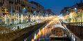 Jarmark bożonarodzeniowy w Mediolanie #6