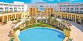 Hotel Medina Solaria & Thalasso #2