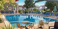 Hotel Anaxos Beach #5