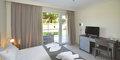 Hotel Bella Vista #3