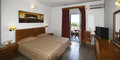 Hotel Bella Vista #5