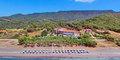 Hotel Irini Beach #1