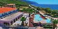 Hotel Irini Beach #2