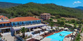 Hotel Irini Beach #3