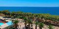 Hotel Irini Beach #4