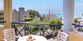 Apartamenty Sappho Beach #3