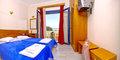 Apartamenty Sappho Beach #5