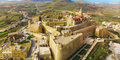 Maltańskie trojaczki #3