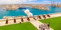 Maltańskie trojaczki #4