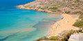 Maltańskie trojaczki #5