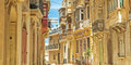 Maltańskie trojaczki #2