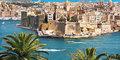Śródziemnomorska księżniczka #1