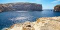 Weekend na Malcie #2