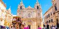 Weekend na Malcie #3