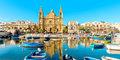 Weekend na Malcie #5