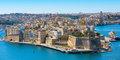 Malta na weekend #1