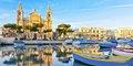 Malta na weekend #3
