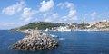 Malta na weekend #6
