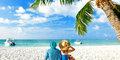 Koralowe love #6