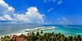 Hotel Diamonds Athuruga Island Resort #1