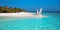 Hotel Diamonds Athuruga Island Resort #2