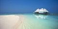 Hotel Diamonds Athuruga Island Resort #3