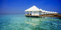 Hotel Diamonds Athuruga Island Resort #4
