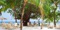 Hotel Diamonds Athuruga Island Resort #5