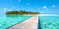 Hotel Diamonds Athuruga Island Resort #6