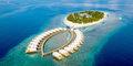 Hotel Sandies Bathala Resort #1
