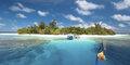 Hotel Sandies Bathala Resort #2