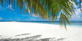 Hotel Sandies Bathala Resort #3
