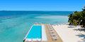 Hotel Sandies Bathala Resort #4