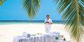 Hotel Sandies Bathala Resort #6