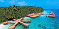 Hotel Fihalhohi Island Resort #1