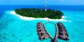 Hotel Fihalhohi Island Resort #2