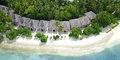 Hotel Fihalhohi Island Resort #3